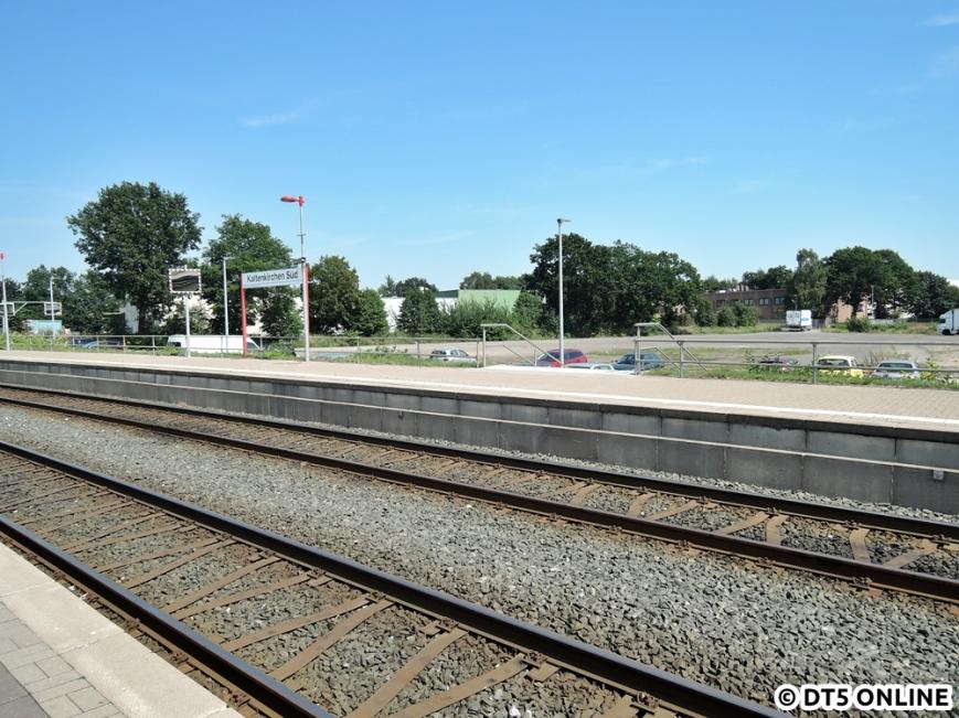 Kaltenkirchen Süd, 03.08.2015 (6)