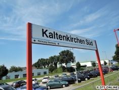 Kaltenkirchen Süd, 03.08.2015 (7)