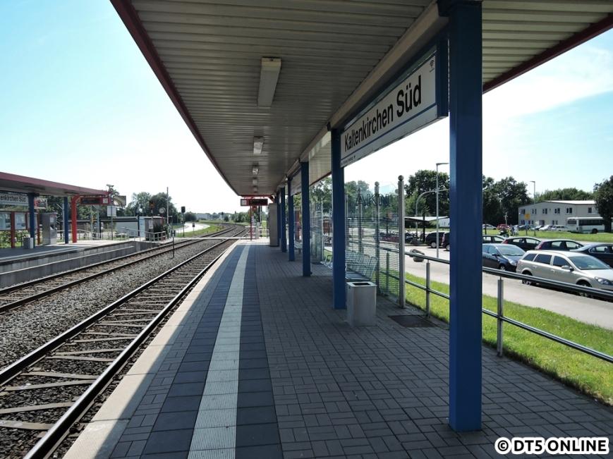 Kaltenkirchen Süd, 03.08.2015 (9)