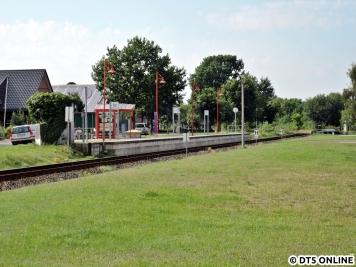 Nützen, 06.08.2015 (12)