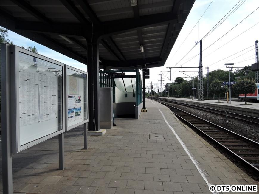 Neumünster, 01.08.2015 (11)