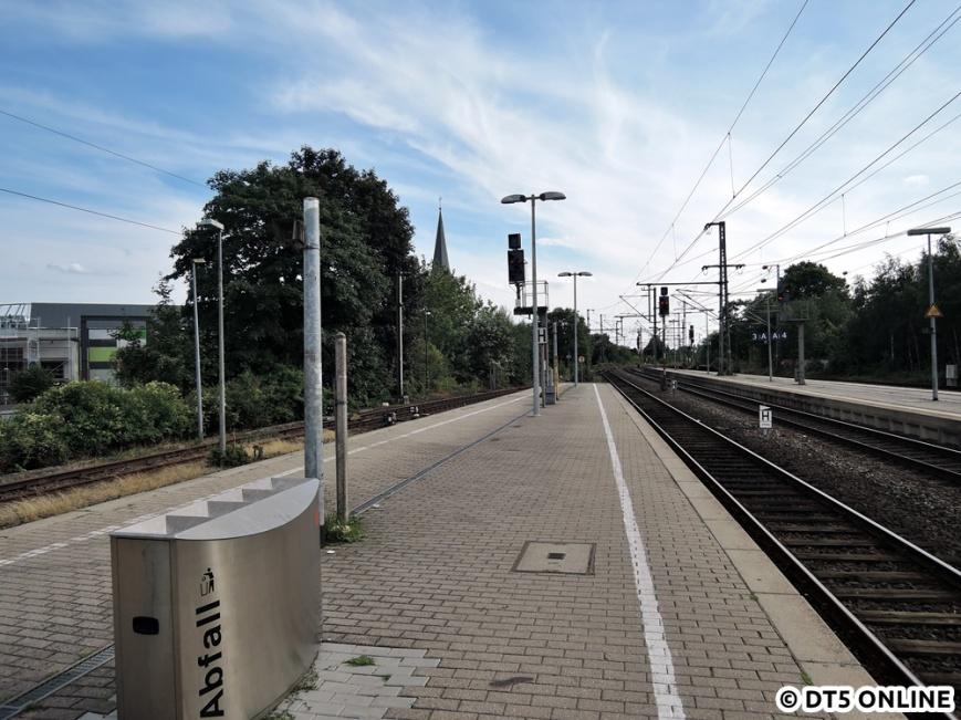 Neumünster, 01.08.2015 (14)