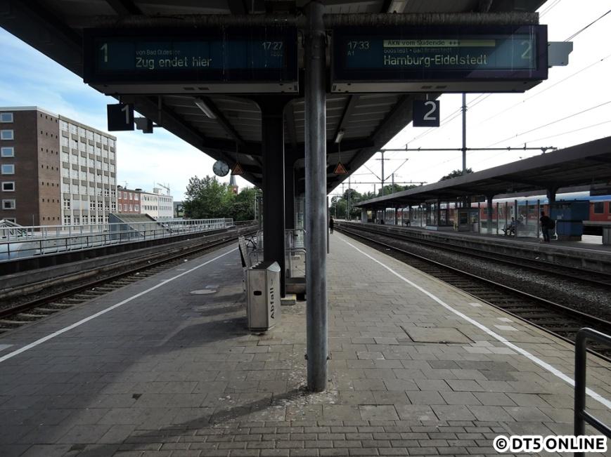 Neumünster, 01.08.2015 (4)