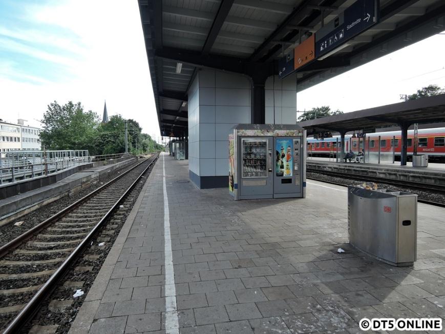 Neumünster, 01.08.2015 (8)