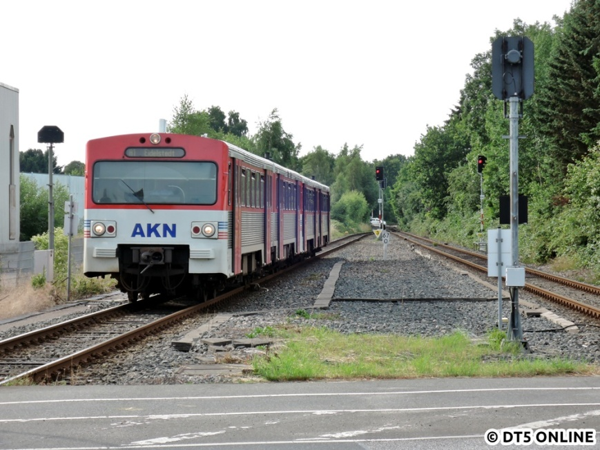 Neumünster Süd, 01.08.2015 (10)