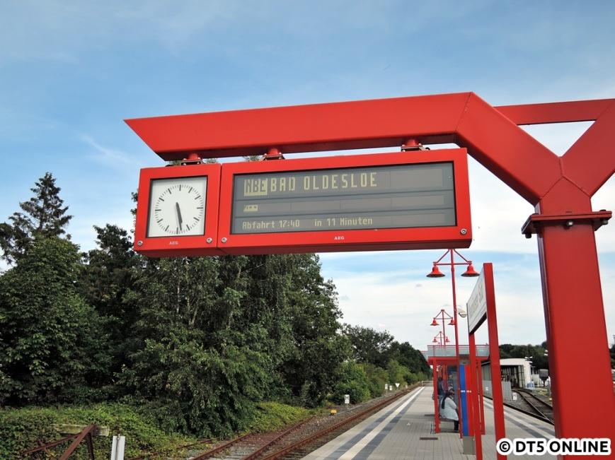 Neumünster Süd, 01.08.2015 (3)