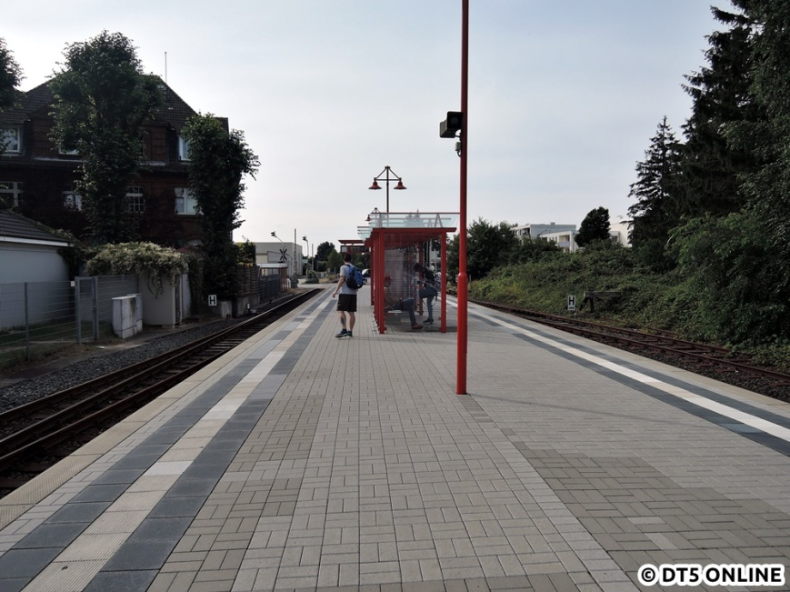 Neumünster Süd, 01.08.2015 (6)
