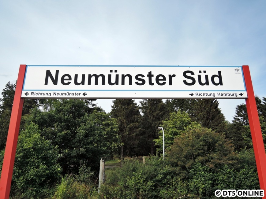 Neumünster Süd, 01.08.2015 (9)