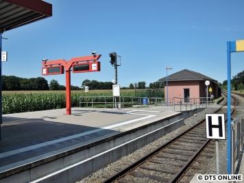 Ulzburg Süd, 13.08.2015 (11)