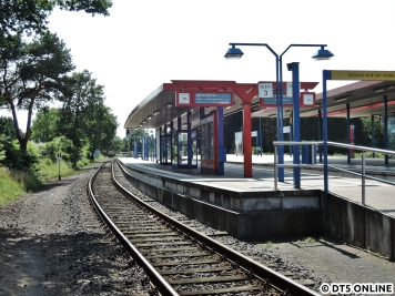 Ulzburg Süd, 13.08.2015 (12)