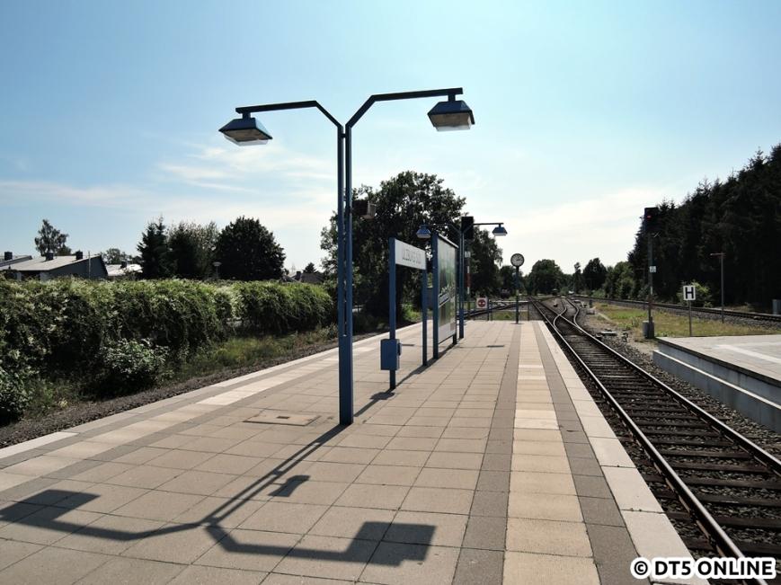 Ulzburg Süd, 13.08.2015 (3)