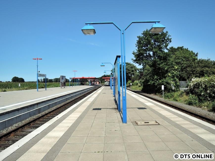 Ulzburg Süd, 13.08.2015 (4)