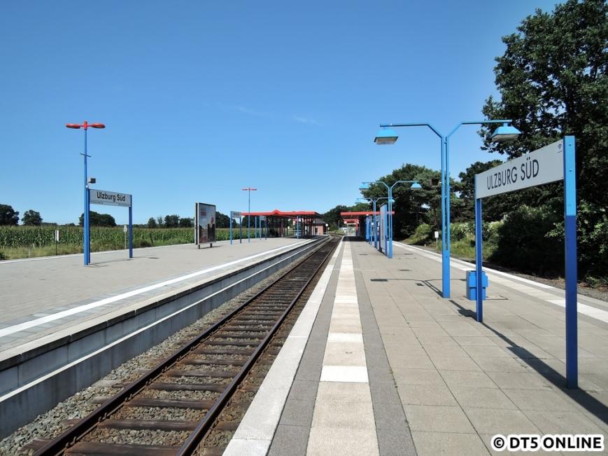Ulzburg Süd, 13.08.2015 (5)