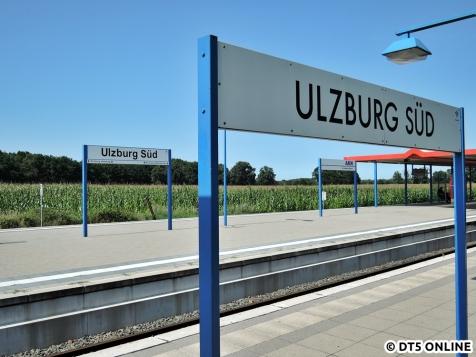 Ulzburg Süd, 13.08.2015 (6)