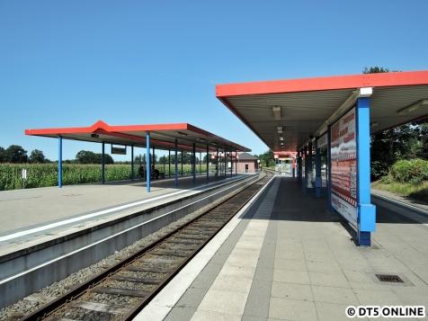 Ulzburg Süd, 13.08.2015 (7)