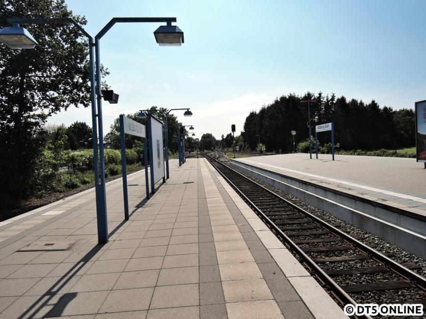 Ulzburg Süd, 13.08.2015 (8)