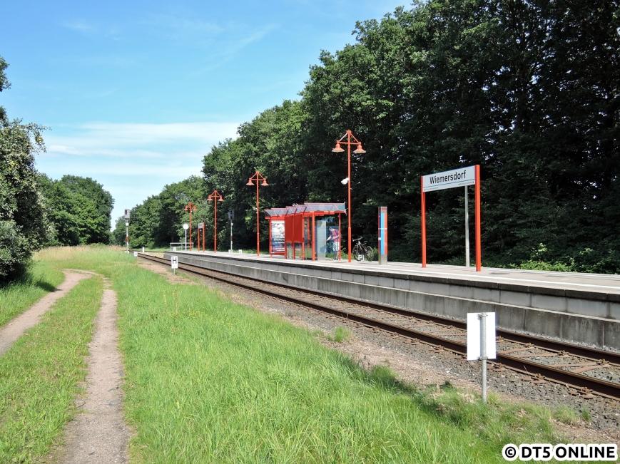 Wiemersdorf, 06.08.2015 (11)