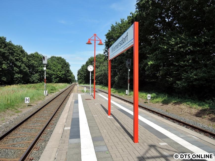 Wiemersdorf, 06.08.2015 (8)