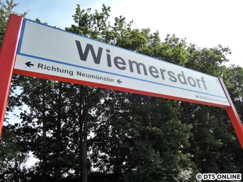 Wiemersdorf, 06.08.2015 (9)