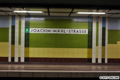 Joachim-Mähl-Straße, 05.03.2016