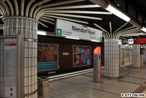 Niendorf Nord, 09.03.2016