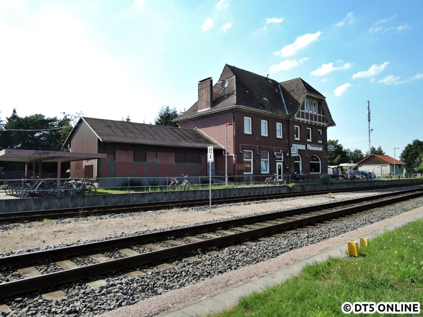 Bönningstedt, 03.08.2015 (13)