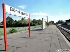 Bönningstedt, 03.08.2015 (2)