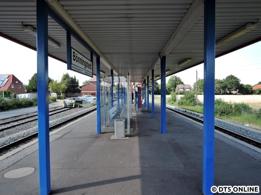 Bönningstedt, 03.08.2015 (8)