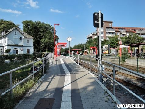 Burgwedel, 03.08.2015 (1)