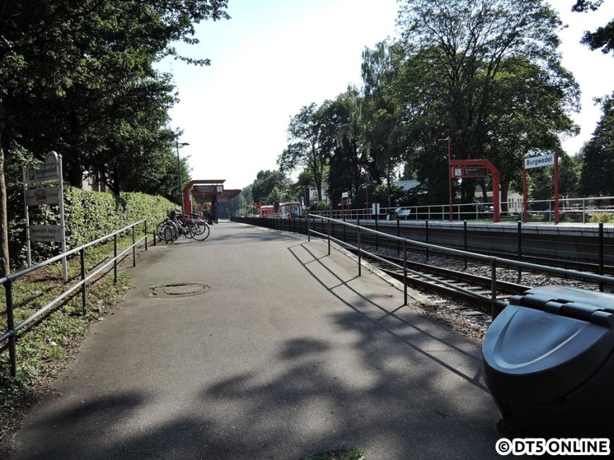Burgwedel, 03.08.2015 (11)