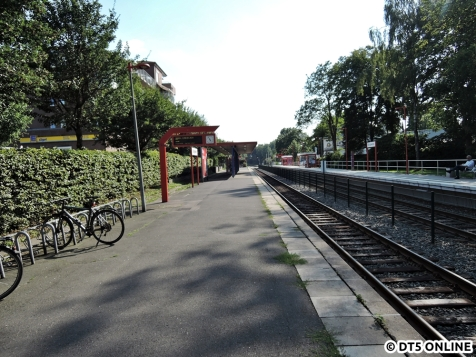 Burgwedel, 03.08.2015 (12)
