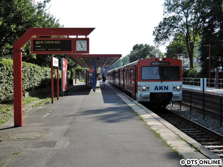 Burgwedel, 03.08.2015 (13)