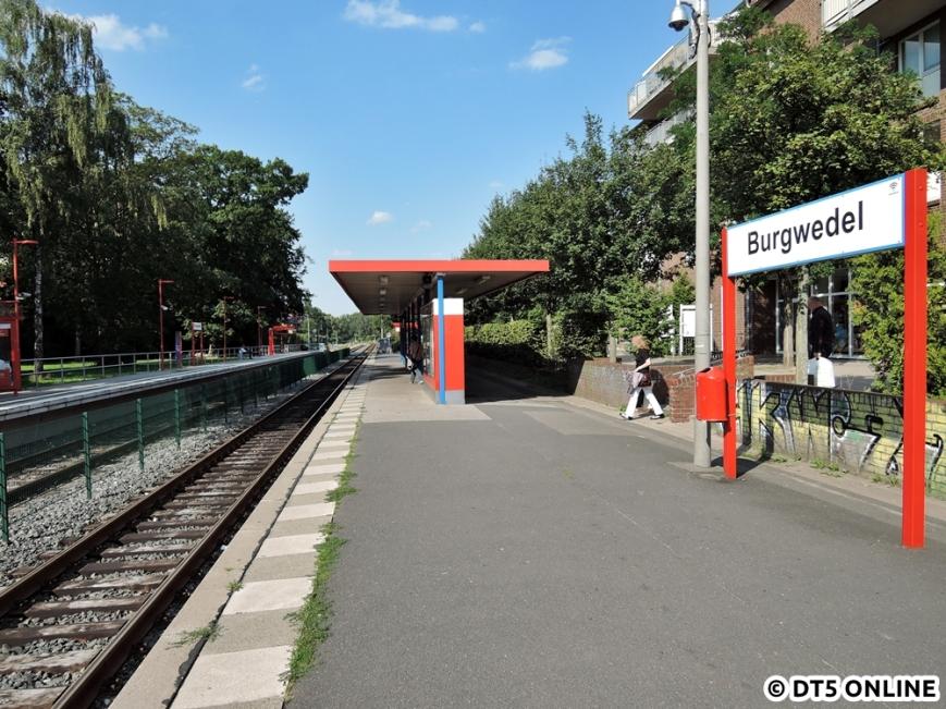 Burgwedel, 03.08.2015 (16)