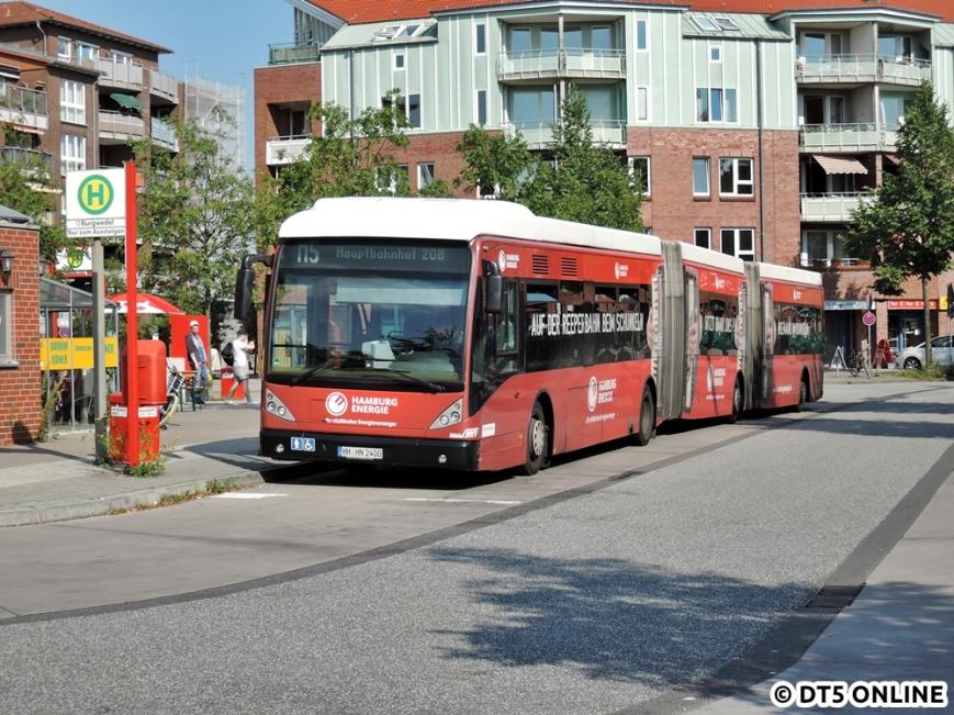 Burgwedel, 03.08.2015 (18)