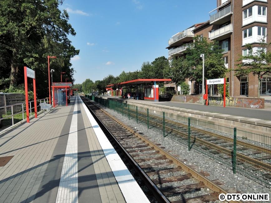 Burgwedel, 03.08.2015 (3)