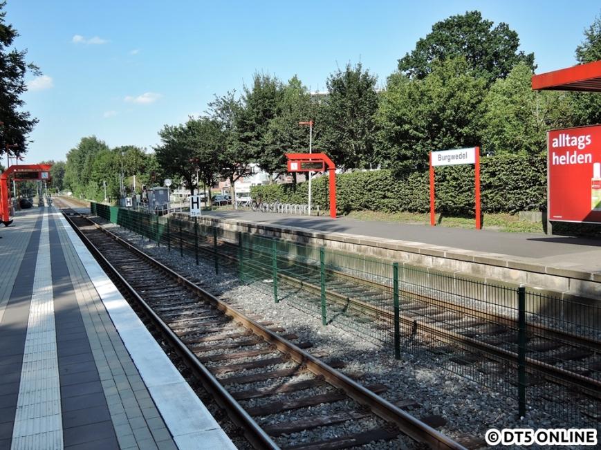 Burgwedel, 03.08.2015 (5)