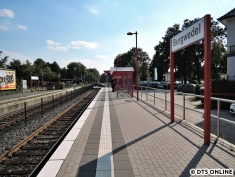 Burgwedel, 03.08.2015 (7)