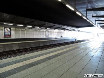 Eidelstedt Zentrum, 03.08.2015 (10)