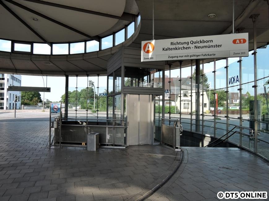 Eidelstedt Zentrum, 03.08.2015 (12)
