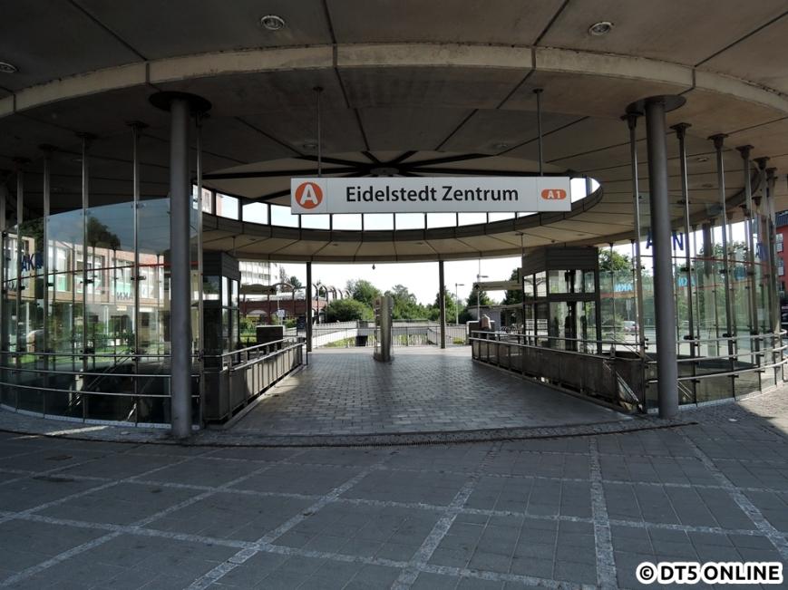 Eidelstedt Zentrum, 03.08.2015 (13)