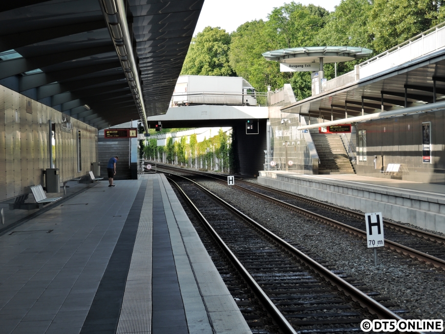 Eidelstedt Zentrum, 03.08.2015 (16)