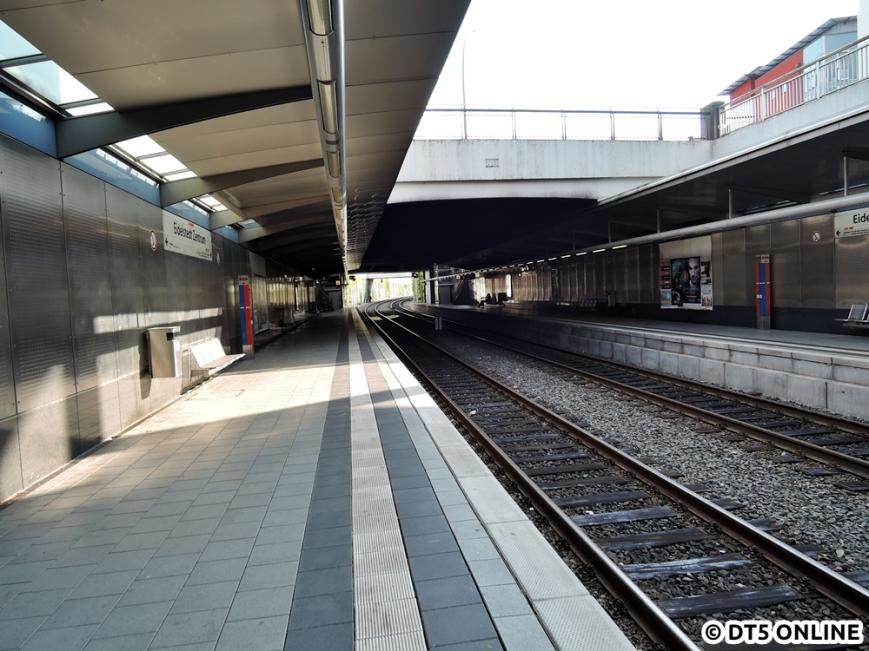 Eidelstedt Zentrum, 03.08.2015 (5)