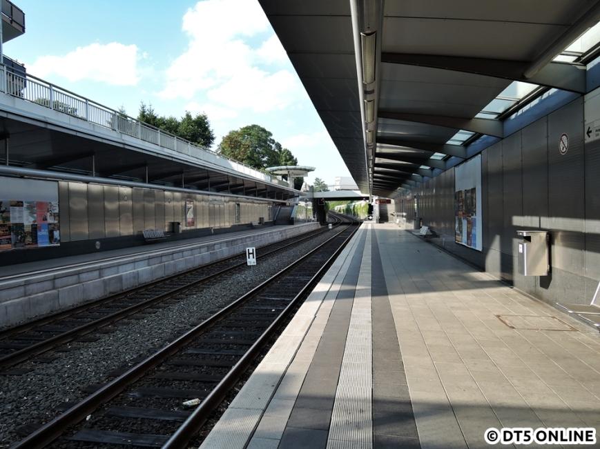 Eidelstedt Zentrum, 03.08.2015 (6)