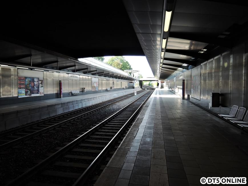 Eidelstedt Zentrum, 03.08.2015 (8)