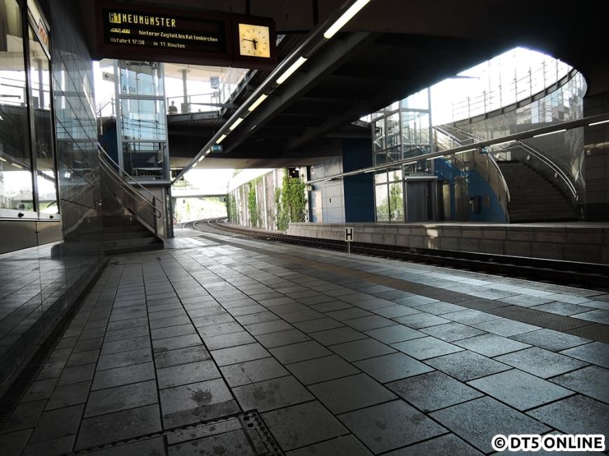 Eidelstedt Zentrum, 03.08.2015 (9)