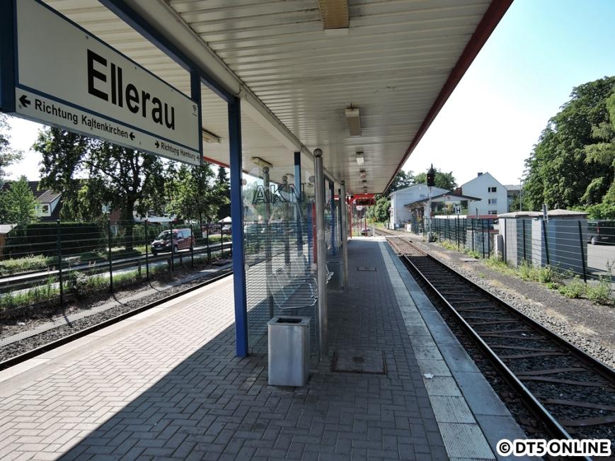 Ellerau, 03.08.2015 (6)