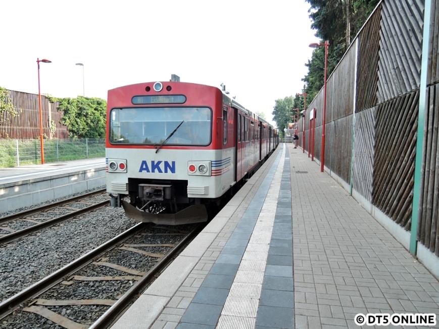 Hörgensweg, 03.08.2015 (1)