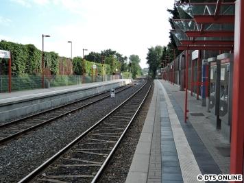 Hörgensweg, 03.08.2015 (10)