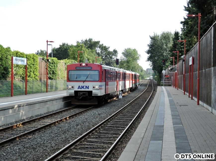 Hörgensweg, 03.08.2015 (11)