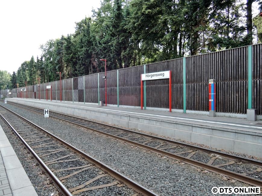 Hörgensweg, 03.08.2015 (16)